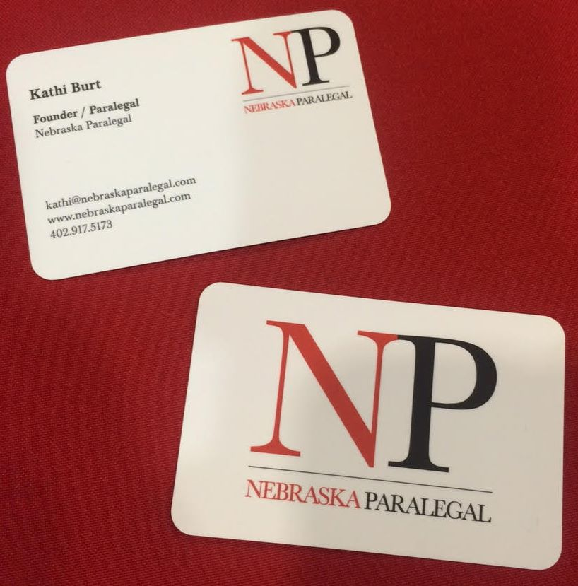 Nebraska paralegal marketing collateral say hey there llc nebraska paralegal marketing collateral colourmoves
